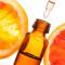 Vitamin C  Hochdosis-Therapie