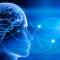 Neuro-Balance-Therapie©